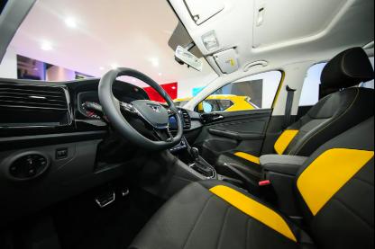 为什么很多人回家之前,喜欢在车里独自坐会儿1150.png